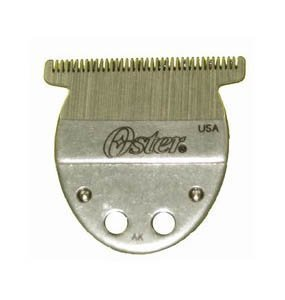 Oster- Cryonyx T-Blade- For Finish Line, Finisher & T-Finisher Hair Trimmers by Oster
