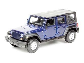 jeep-wrangler-rubicon-en-bleu-fonce-132-echelle-voiture-miniature