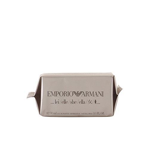 emporio-armani-lei-elle-she-ella-eau-de-parfum-vaporisateur-30ml
