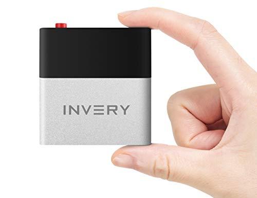 Airdual Bluetooth Adapter für Mercedes 30 Pin iPod iPhone Kabel (2011 Jahr oder früher) C300 Usb