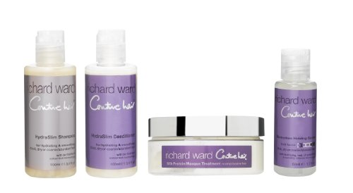 richard-ward-couture-hair-hydraslim-discovery-kit