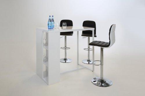 AC Design Furniture 50724 Bartisch Daryl - 5