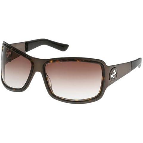 GUCCI-Occhiali Da Sole GRA 5U