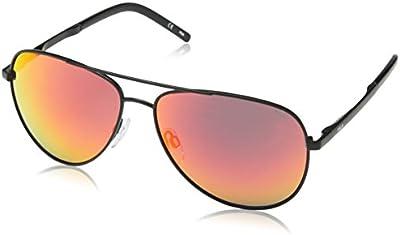 Fila Sf9734, Gafas de Sol para Hombre