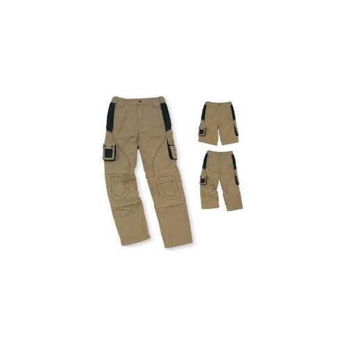 Pantalone Deltaplus MACH SPRING - Taglia: L