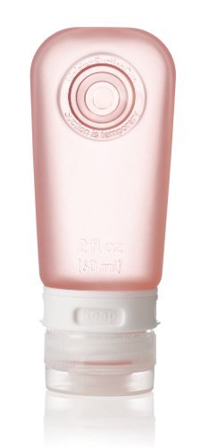 humangear-gotoob-hot-pink-m-2-fl-oz-by-humangear