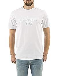 Amazon.it: Kaporal Uomo: Abbigliamento