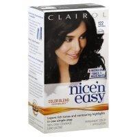 clairol-nice-n-easy-hair-color-natural-black-122-2-pk-by-clairol