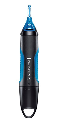 Remington NE3750 Hygiene Clipper Lithium Nano Series