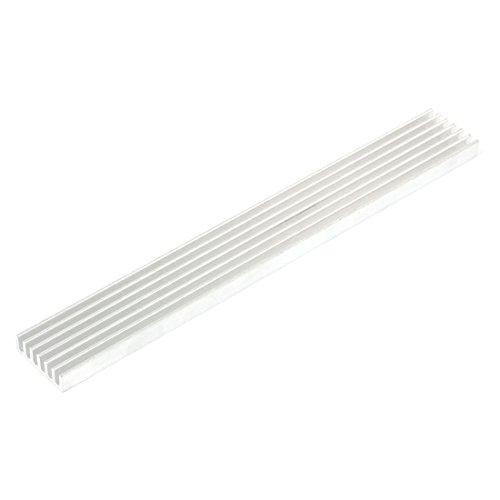 sourcingmapr-argent-blanc-150mmx20mmx6mm-led-dissipateur-de-chaleur-aluminium-refroidissement-fin