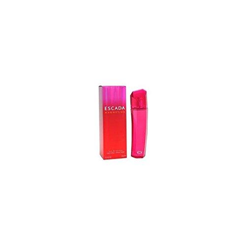 escada-magnetism-eau-de-parfum-75ml