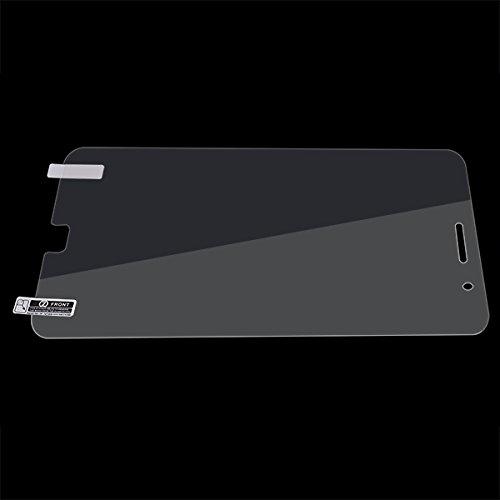 """Tutoy 8,4\""""Hd Clear Screen Protector Guard Für Samsung Galaxy Tab Pro T320"""