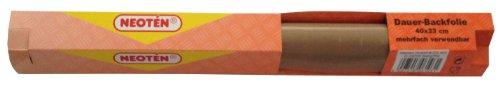 neoten-dauerbackfolie-400-x-330-mm-4007518061031
