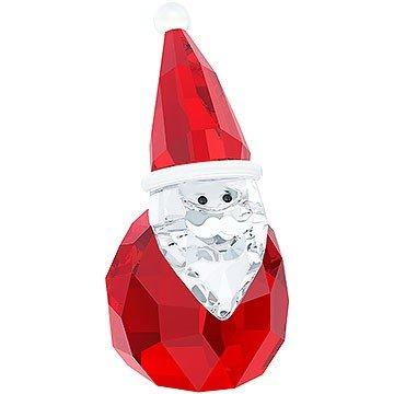 Swarovski Weihnachtsmann Santa Claus 5059033 AP 2014 AP 2016