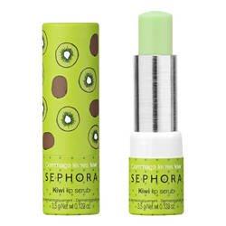 SEPHORA Collection exfoliante Lip Balm Kiwi