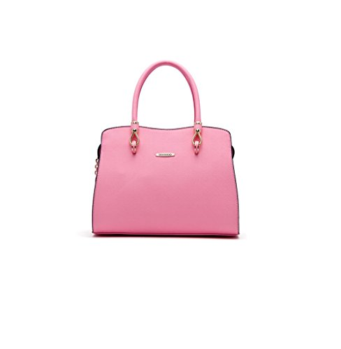 uccok Sommer Fashion Handtaschen tragbar Schultertasche Frauen shixia Modelle Messenger Bag Big Bag Killer Paket -