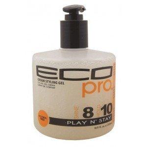 Eco Pro Play N' Stay Gel 16.9 oz.