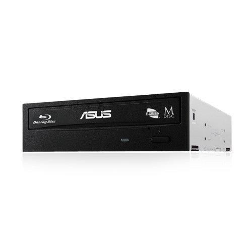 Asus BW-16D1HT Unità Blu-ray interna