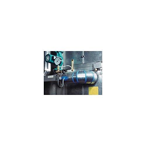 TESA 4651  38 MM X 50 M - CINTAS ADHESIVAS (38 MM X 50 M  INTERIOR Y EXTERIOR  AZUL)