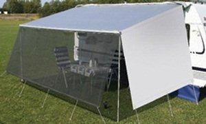 Wigo 34966 Campingbedarf Standard…   04041431938483