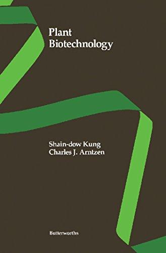 plant-biotechnology-biotechnology