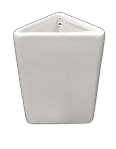 3x heizk rper luftbefeuchter wasser verdampfer heizung verdunster wasserverdunster keramik. Black Bedroom Furniture Sets. Home Design Ideas
