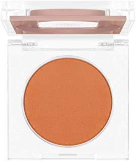 KKW BEAUTY - Brightening Powder Brighten #4 Peach
