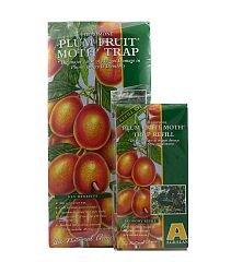 Agralan Recharge pour piège à carpocapse des prunes