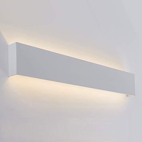 LED-Badleuchte Gewicht