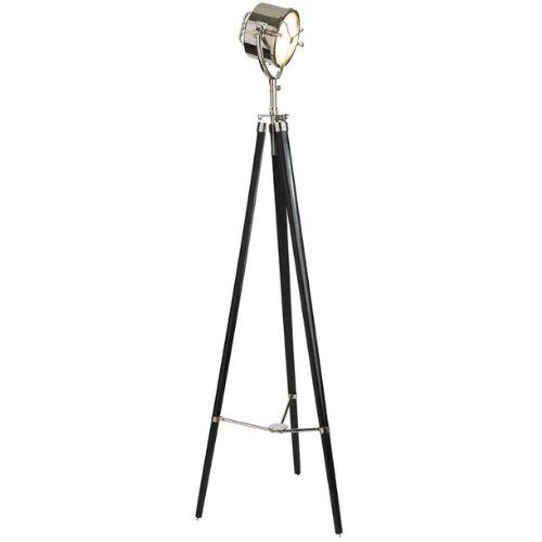 suchscheinwerfer-1940-bronze-mahagoni