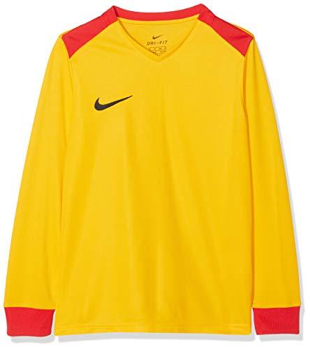 28605180f3f Derby shirt the best Amazon price in SaveMoney.es