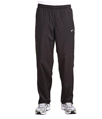 Nike Nike Club Flc Tpr Cff Pt-Nfs - black/white, Größe:S