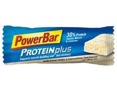 powerbar-protein-plus-bar-30-15-riegel-vanille-kokos
