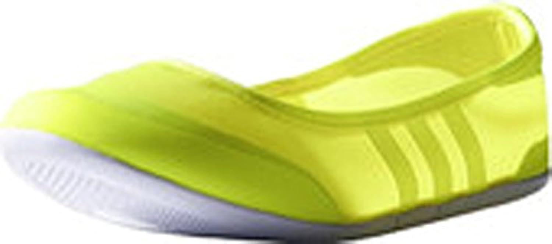 Adidas Sunlina w syello/syello/sopink, Größe Adidas:5 -
