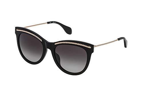 Blumarine occhiali da sole sbm707 // 0700