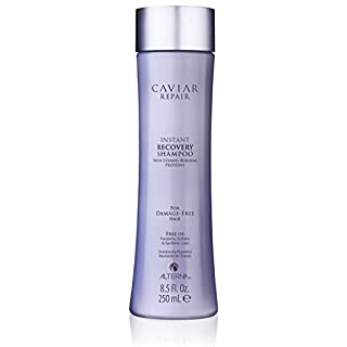 Alterna Caviar Repairx Instant Recovery Shampoo 250 ml