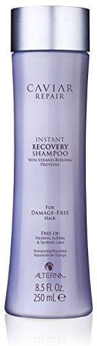 Scheda dettagliata Alterna - Shampoo Caviar Instant Recovery - Linea Repair - 250ml