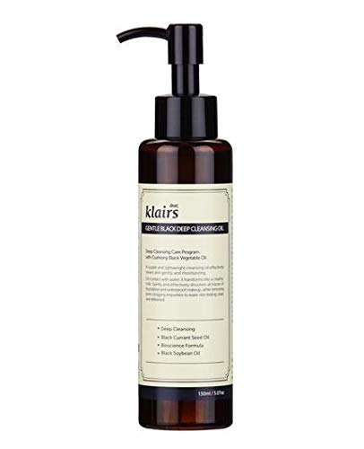 KLAIRS Peelings, 30 ml -