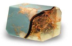 savon-gemme-turquoise-170-grs