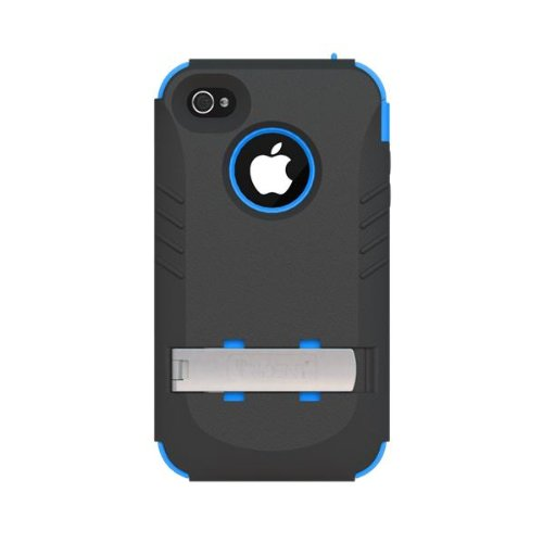 kraken-ams-schutzhulle-fur-apple-iphone-4-4s-blau