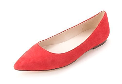 cole-haan-mocassini-donna-rosso-poppy-suede-39-1-3