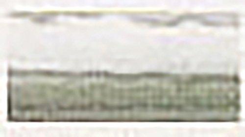 Rolle Metallpapier silber