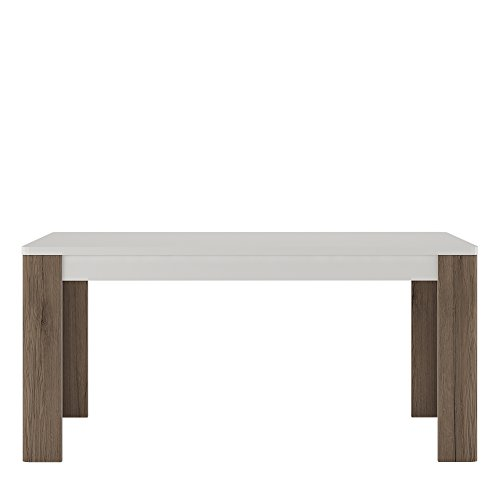 Toronto 160cm Dining Table