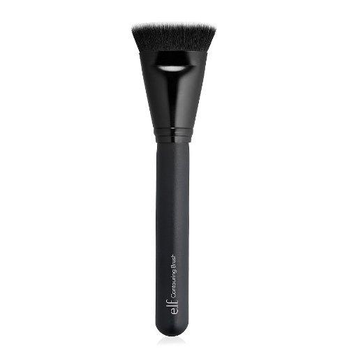 e.l.f. Studio Contouring Brush - EF84035