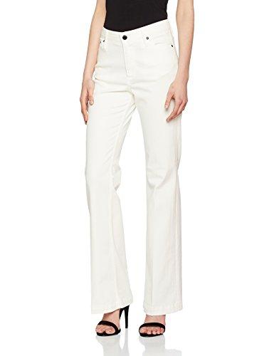 whyred-marja-white-jeans-evases-femme-blanc-blanc