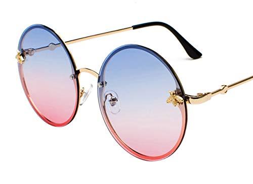 Hemio Sonnenbrille Polarisiert Outdoor-Brille Ultra Leicht Sonnenbrillen Anti-Strahlung Fahren Sonnenbrille