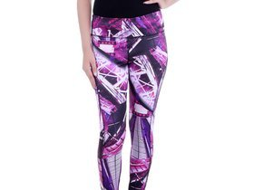 Yuva collection women's Cotton Causal geaging