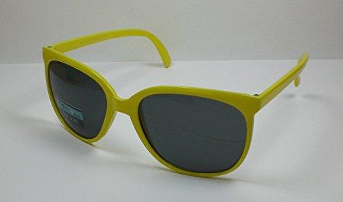 Kinder Sonnenbrille für 6 - 9 Jahre UV 400 Kunststoff Design6 Sunglasses
