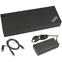 Lenovo Scharnierabdeckung schwarz Original IdeaPad 320-17IKBR 81BJ Serie