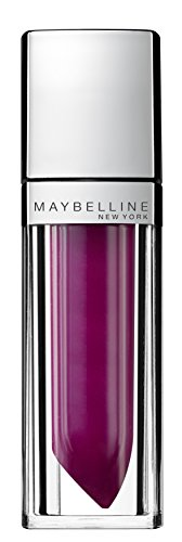 maybelline-new-york-color-elixir-rossetto-135-raspberry-rhapsody